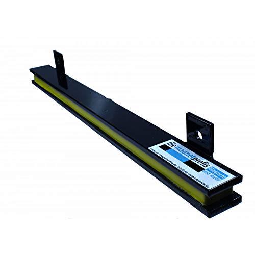 Barra magnética 330mm extra fuerte soporte magnético