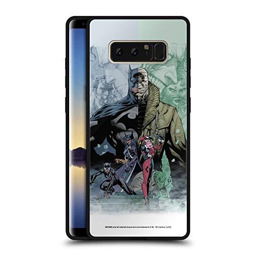 41d1tjDfOEL Harley Quinn Phone Case Galaxy Note 8