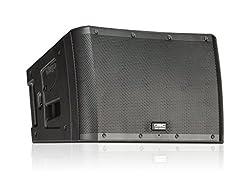 QSC KLA12 2-Way Powered Active Line Array Loudspeaker Review