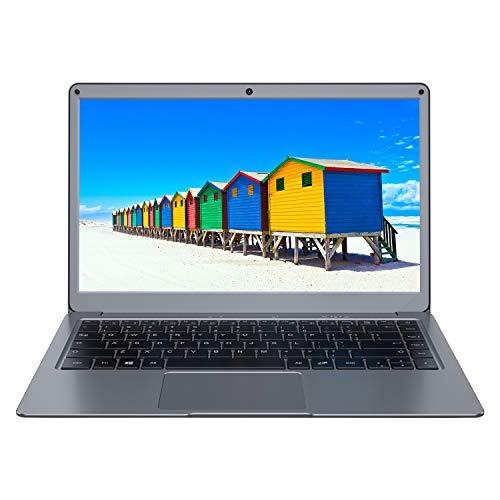 Jumper Ezbook X3 13,3 Zoll Fhd IPS Laptop Apollo Lake N3350 Dual Core Prozessor Ultradünnes Notebook Windows10 6GB RAM 64GB eMMC Unterstützt 128GB TF Karte Und M.2 SSD Erweiterung