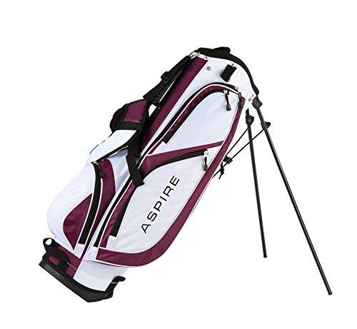 19+ Aspire x1 ladies golf clubs reviews information