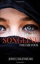 SOLSTICE - SONGLINE