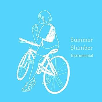 Summer Slumber Instrumental