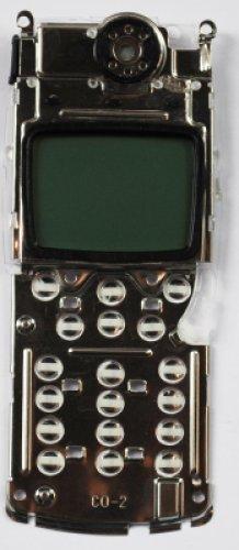 LCD per Nokia 8210 Completo