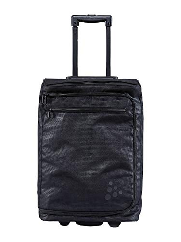 Craft Transit Cabin Bag Trolley