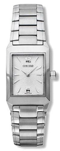 Concord 310663