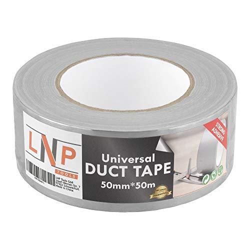 LNP Tools -   Universal