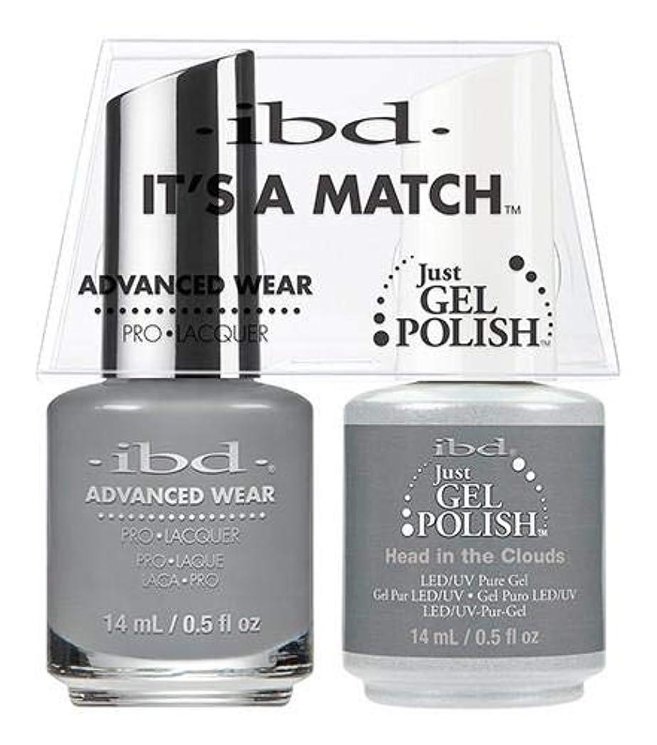 ビルダー滑り台IBD Advanced Wear -