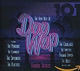101: Very Best Of Doo Wop / Various