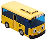 The Little Bus Tayo and freinds - Lani Metal Die Cast...