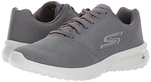 41d2888gjYL - Skechers Men's On-The- On-The-go City 3.0 Trainers