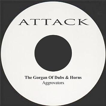 The Gorgan Of Dubs & Horns