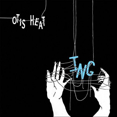 Otis Heat
