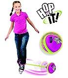 Giochi Preziosi - HPT00 - Hop It - Jeu - Saute et Compte