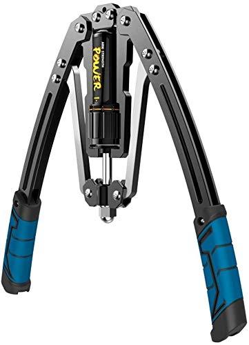 GUO Braccio Esercizio Attrezzature Fitnscle Regolabile Potenza Twister Arm Esercizio di Resistenza 10-200KG Multifunzione Attrezzature per Il Fitness a casa