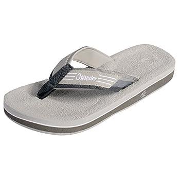 Best islander flip flops Reviews