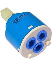 Sanifri Sedal keramische cartridge