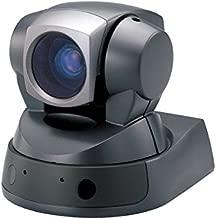 EVID100 Pan/Tilt/Zoom Network Camera