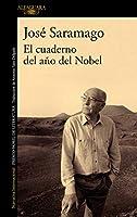 El cuaderno del año del Nobel / The Nobel Year Notebook