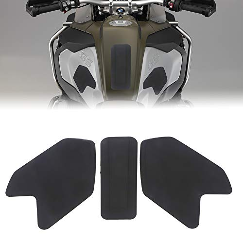 Motorcycle Parts Fuel Tank Pad Protector for BMW R1200GS LC Adventure 2014 2015 2016 2017 Motorcycle Parts