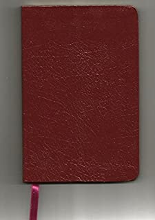 Classic Soul Winners New Testament with Helps