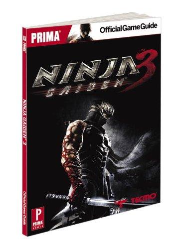 Ninja gaiden 3: razor's edge antediluvian slumber achievement.