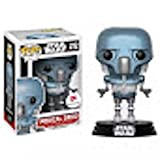 Funko Star Wars Medical Droid- Walgreens Exclusive