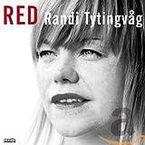 Songtexte von Randi Tytingvåg - Red