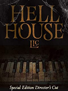 Hell House LLC Director's Cut