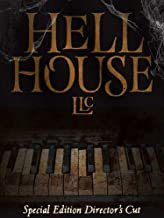 hell house llc directors cut