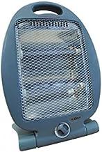 Plein Air PAT 800 Al Aire libre-PAT800-la Quema de Cuarzo Estufa-Mini PAT800 infra-Inclinación-400/800 W, 220 V, blanco