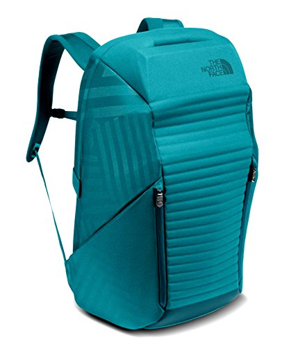 The North Face Access Pack 28 L Laptop 15' Backpack