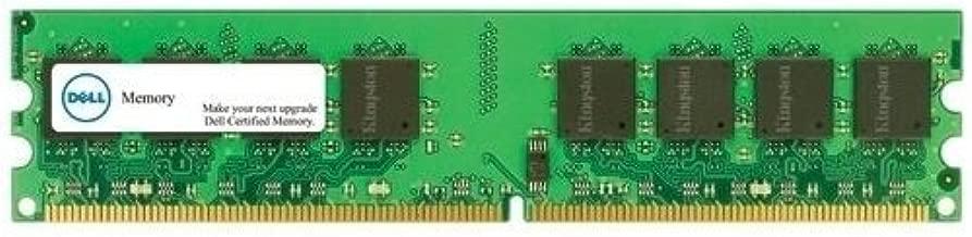 Dell SNPP9RN2C/8G DDR3 - 8 GB - DIMM 240-pin - 1333 MHz / PC3-10600 - registered - ECC - for PowerEdge R820, T420, Precision Fixed Workstation R5500, T3600, T5500, T5600, T7500, T7600