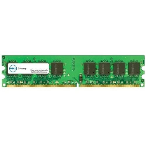 Dell SNPP9RN2C/8G DDR3 - 8 GB - DIMM 240-pin - 1333 MHz / PC3-10600 - registered - ECC - for PowerEdge R820, T420, Precision Fixed Workstation R5500, T3600, T5500, T5600, T7500, T7600