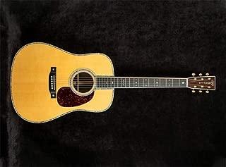 Best martin d42 acoustic guitar Reviews