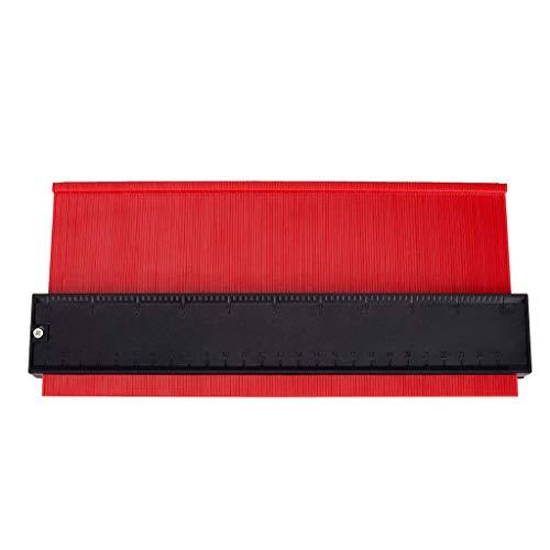 4pcs Serviette Turban pour Cheveux Wrap Premium en Microfibre Ultra-Absorbant Pour tous types de cheveux - Serviette Cheveux, Cheveux Serviette, Serviette Cheveux Séchage Rapide 25×68cm Serria