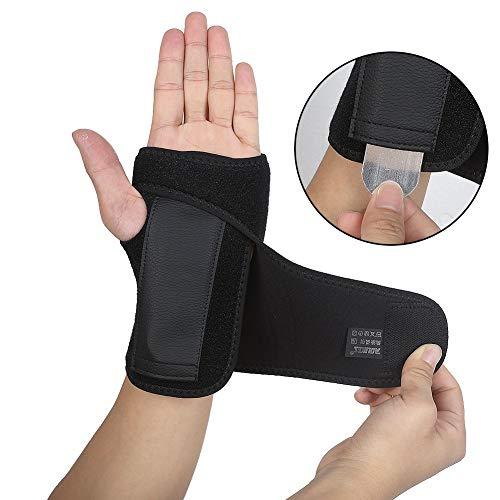 AOLIKES Wrist Brace