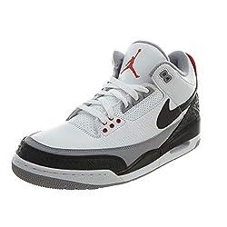 a5caadcdc8a41 7 Best Jordan Basketball Shoes of 2019 (June, 2019 Updated)