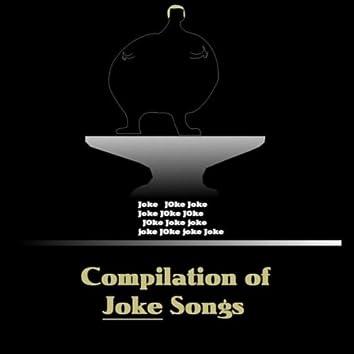 Compilation of -Em-Joke-Em- Songs