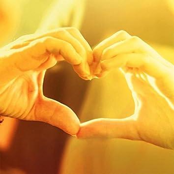 Älska alla folk