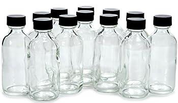 vivaplex bottles