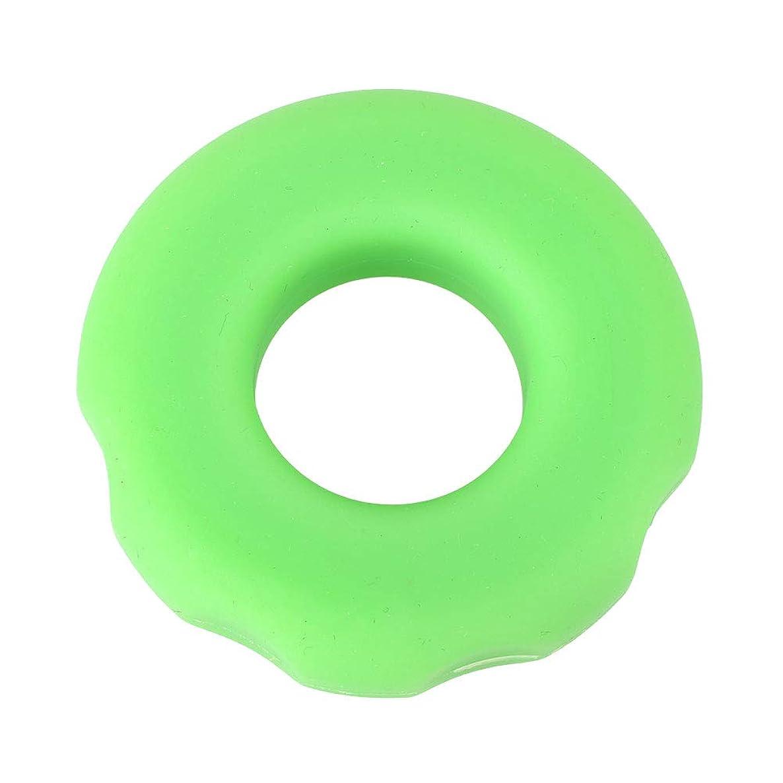 再開解説看板Beautyrain 軽量 指ハンドグリップ エクササイザエキスパンダーグリッパ 開発 指の器用さ ギフト 7 * 2cm かわいい