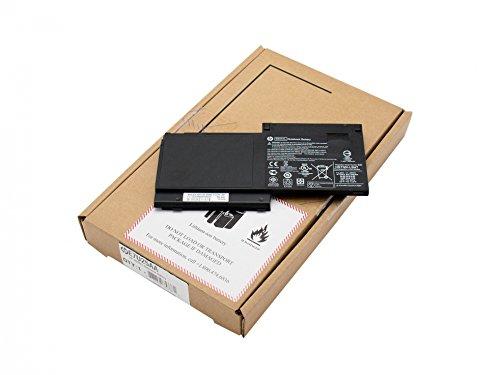 HP Batterie 46Wh Original pour la Serie EliteBook 720 G1