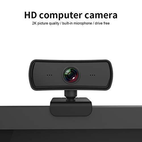 Benewy Webcam 1080p (Full-HD)