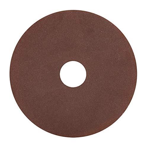 105mm x 22mm Disco de la rueda de esmerilado