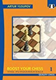 Quality Chess