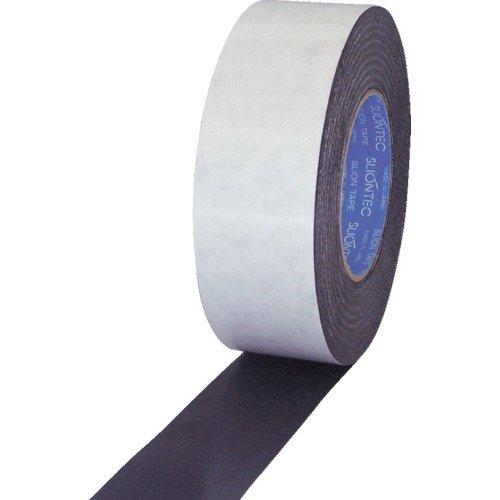 日立 マクセル スリオン 両面スーパーブチルテープ 0.5mm厚 5938002075X20_3083