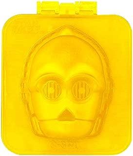 Kotobukiya Star Wars: C-3PO Boiled Egg Shaper