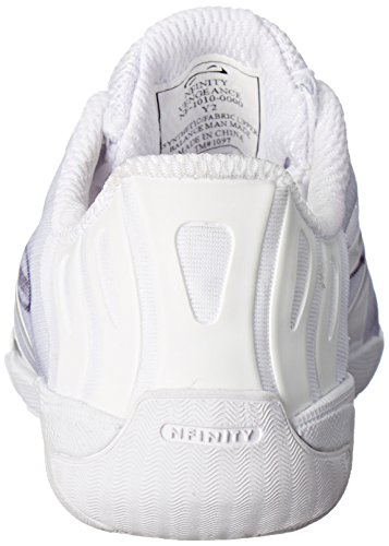 Nfinity Cheer Shoe For Women & Youth