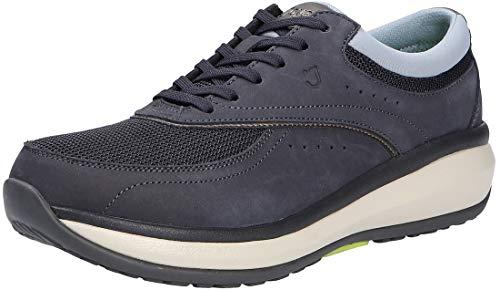Joya Schuhe GmbH 730cas - Sydney dark navy Sneaker 6
